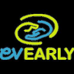 evearly – véhicules électriques